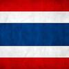 Flag-of-Thailand-