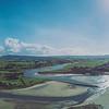 Waipu River Mouth, Northland