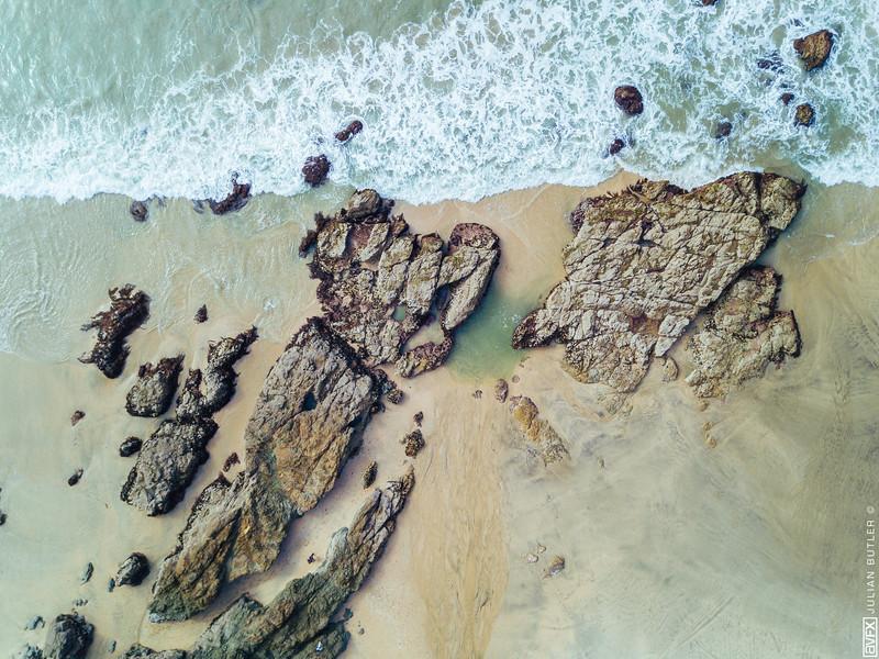 Langs Beach, Northland