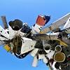 Airplane Parts - 5