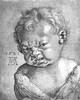 weeping-angel-boy-1521
