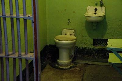 Alcatraz - THe Black Rock 2-17-09 13