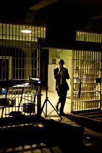 Alcatraz - THe Black Rock 2-17-09 16