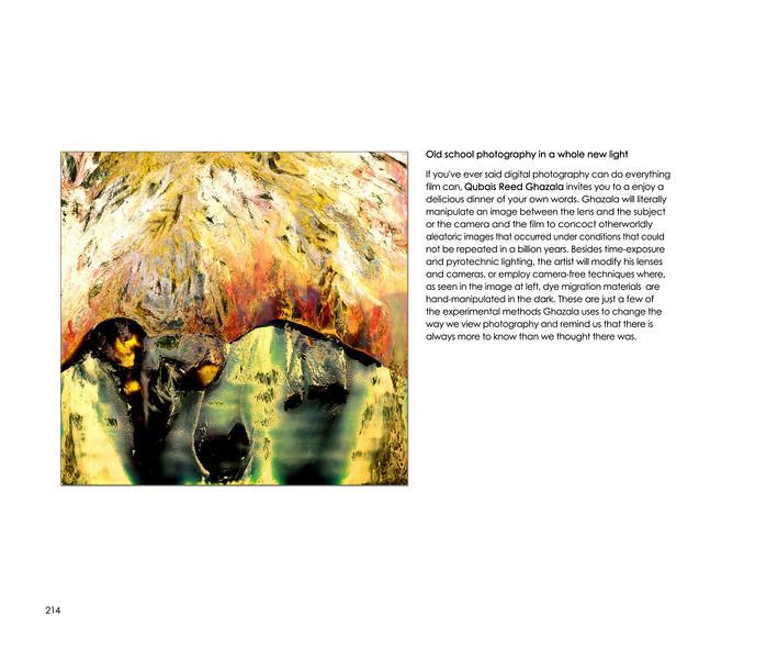 """Landfall 2 by Reed Ghazala <a href=""""http://anti-theory.com"""">http://anti-theory.com</a>"""