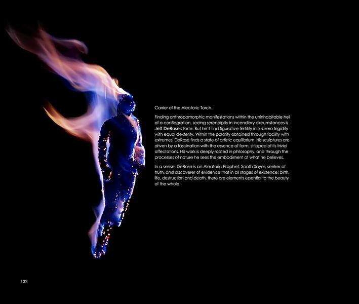 "I know the Traces of the Ancient Flame by Jeff Derose <a href=""http://jeffderose.com"">http://jeffderose.com</a>"