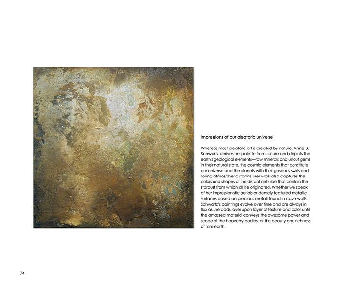 "Goden Beryl by Anne B. Schwartz <a href=""http://annebschwartz"">http://annebschwartz</a>"