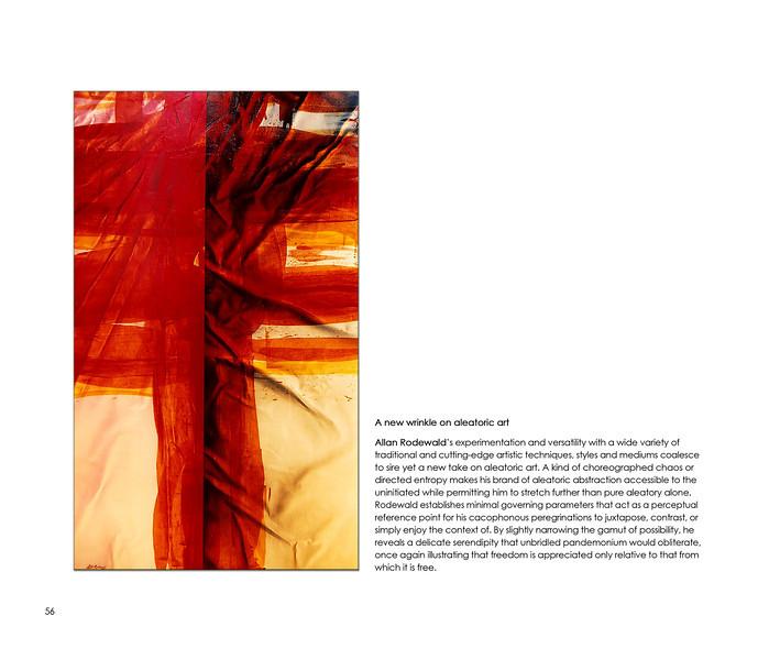 """Soul Sacrifice by Allan Rodewald <a href=""""http://allanrodewald.com"""">http://allanrodewald.com</a>"""