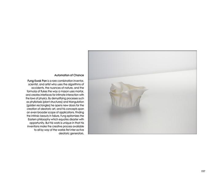"Capsicum by Fung Kwok Pan <a href=""http://supabold.com"">http://supabold.com</a>"