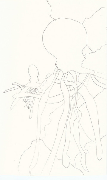 Alexandre's Art