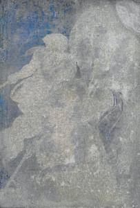 citrasolv 11