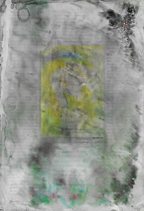 citrasolv 20a