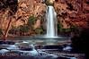 Havasu Falls  copy