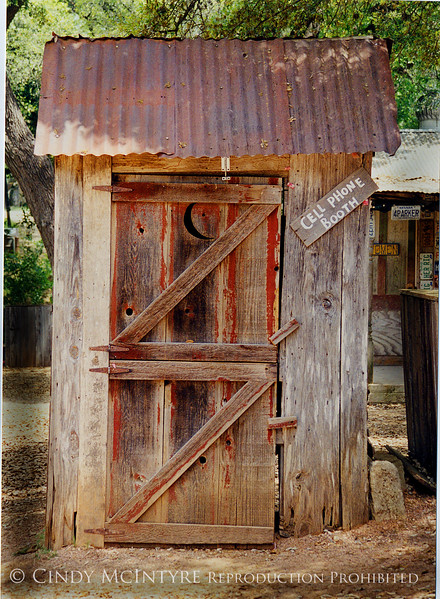 Outhouse copy