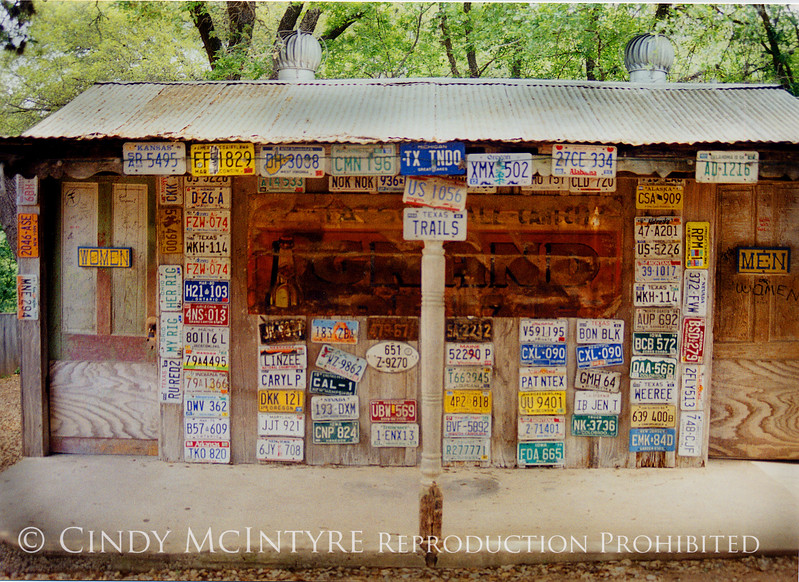 Yes Luckenbach copy
