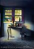 Bachelors Kitchen V 10x14 copy
