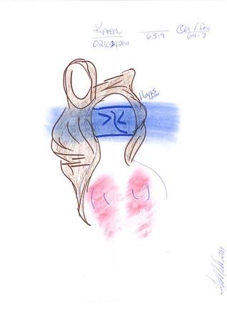 Angel Art 02 Feb 2012
