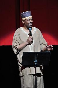 Apollo Theater. Photo credit: Shahar Azran (c) Shahar Azran Photography, LLC 917.697.4426 Photo@ShaharAzran.com