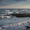 Ocean Drive,NEWPORT RI