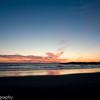 Gooseberry Beach, NEWPORT RI