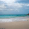 Mid Ocean Beach, Tuckers Town, BERMUDA