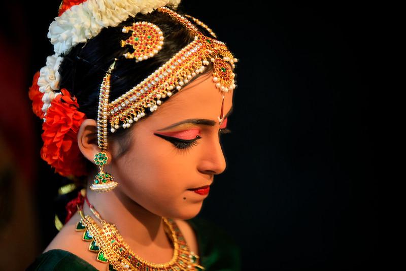 Arengetram Photography - Sadhana - www.nevervoid.com