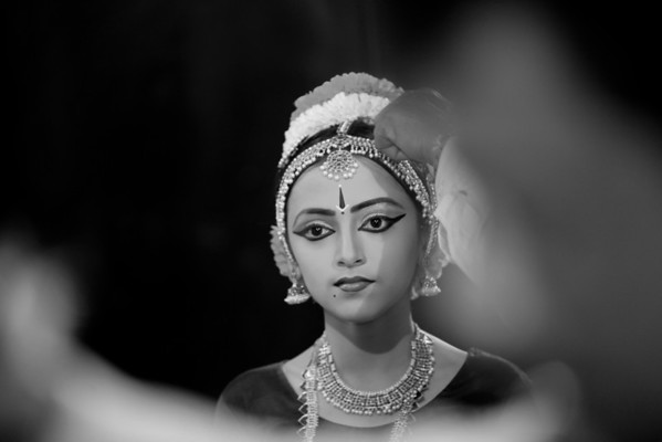 "Arengetram Photography - Sadhana -  <a href=""http://www.nevervoid.com"">http://www.nevervoid.com</a>"