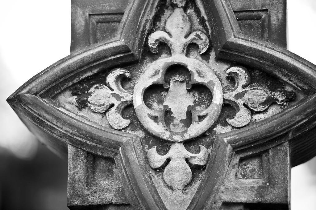18th Century Church, graveyard<br /> Edinburgh, Scotland March 2012<br /> Canon 5D MkII + 24-70 F2.8L