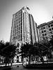 Boston-Architecture-1