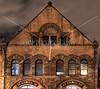 Boston-Firehouse