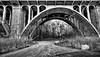 Blackstone-Bridge