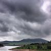Pinewood Storm