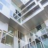 Arkitektur på Amager