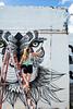 Art Basel Miami  Florida 2014