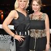 Anita Boshier, Suzanne Buerkle, Miami Chamber Orchestra, Brillembourg, Art Basel, Miami, December 5, 2012