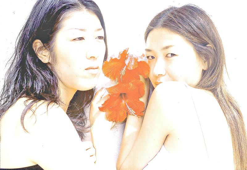 Coko & Yumi