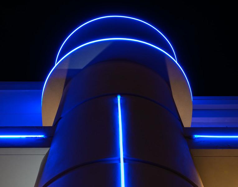 Lisa Building
