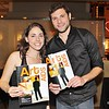 "Photo by Mark Portillo<br/><br/><b>See event details:</b> <a href=""http://artforaids.org/"">Art For AIDS</a>"