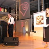 """Photo by Mark Portillo<br/><br/><b>See event details:</b> <a href=""""http://artforaids.org/"""">Art For AIDS</a>"""