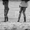 beach waders