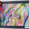 Pennwood_Art_2012_ 68
