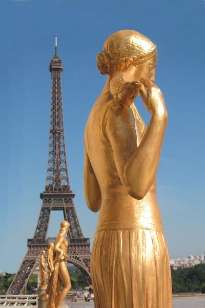 Paris Dream Scenes by Rob Perica RevealedPhoto.com