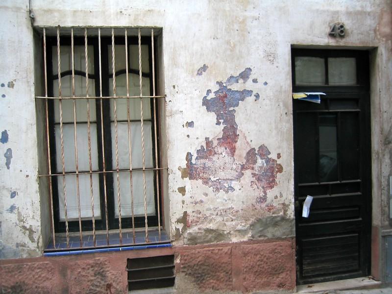 48 Carrer de Marianao.jpg