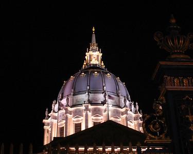 Scenes by Rob Perica RevealedPhoto.com