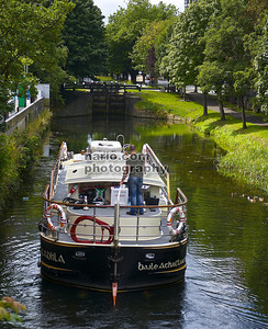 Galway & Dublin Ireland photo shoot DSC_9421