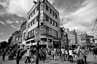 Galway & Dublin Ireland 2013 photo shoot DSC_9444
