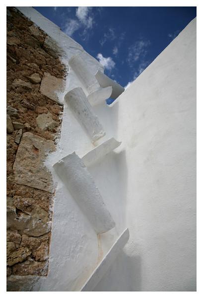 Turmaden, Menorca, Spain