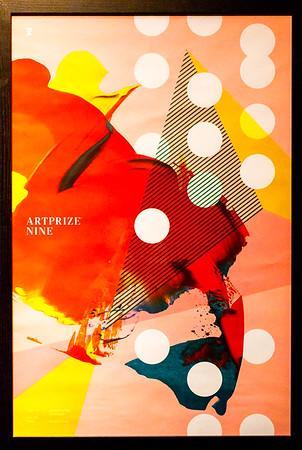 Art Prize 2017