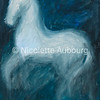 Horse by Nicolette Aubourg ©