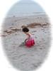 beach babie
