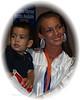 Rachel graduatrion1_20090601_2305_1